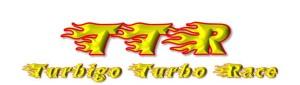 logo TTR