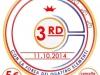 biabike logo