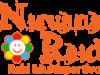 nirvana raid multisport logo
