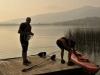 nirvana raid 2014 (10) fede mp canoa imbarco