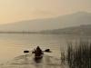 nirvana raid 2014 (10) fede mp canoa pagaia