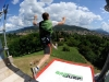 bag-jump-2-2012-giovanni-marchesi_800x532