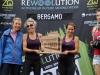 premiazioni-dream-team-2012-giovanni-marchesi_800x532