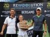 premiazioni-team-firefox-2012-giovanni-marchesi_800x532