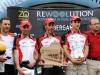 premiazioni-team-pedini-2012-giovanni-marchesi_800x532