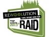 rewoolution_raid_summer_2013_nagotorbole
