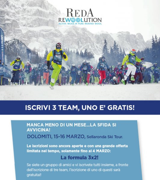 rewoolution-raid-winter-2014-testo