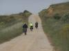 cammino - frullino mastrolindo guido