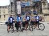 gruppo - santiago - frullino federica guido mastrolindo