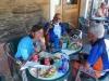 pausa pranzo - federica mastrolindo frullino