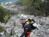 sardegna-adventure-race-106