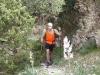 sardegna-adventure-race-52