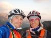 sardegna-adventure-race-77
