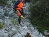 sardegna-adventure-race-86