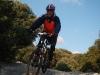 sardegna-adventure-race-87