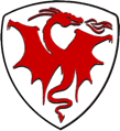 dragorossi logo