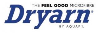 logo-dryarn