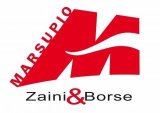 logo-marsupio-zaini-e-borse