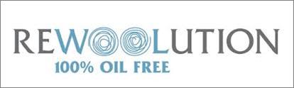logo-rewoolution