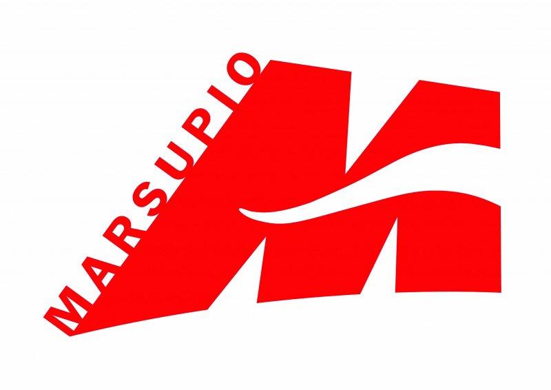 marsupio-logo