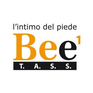 sponsor-logo-bee
