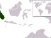 sumatra_map
