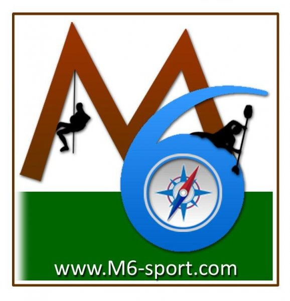 logo-m6-sport